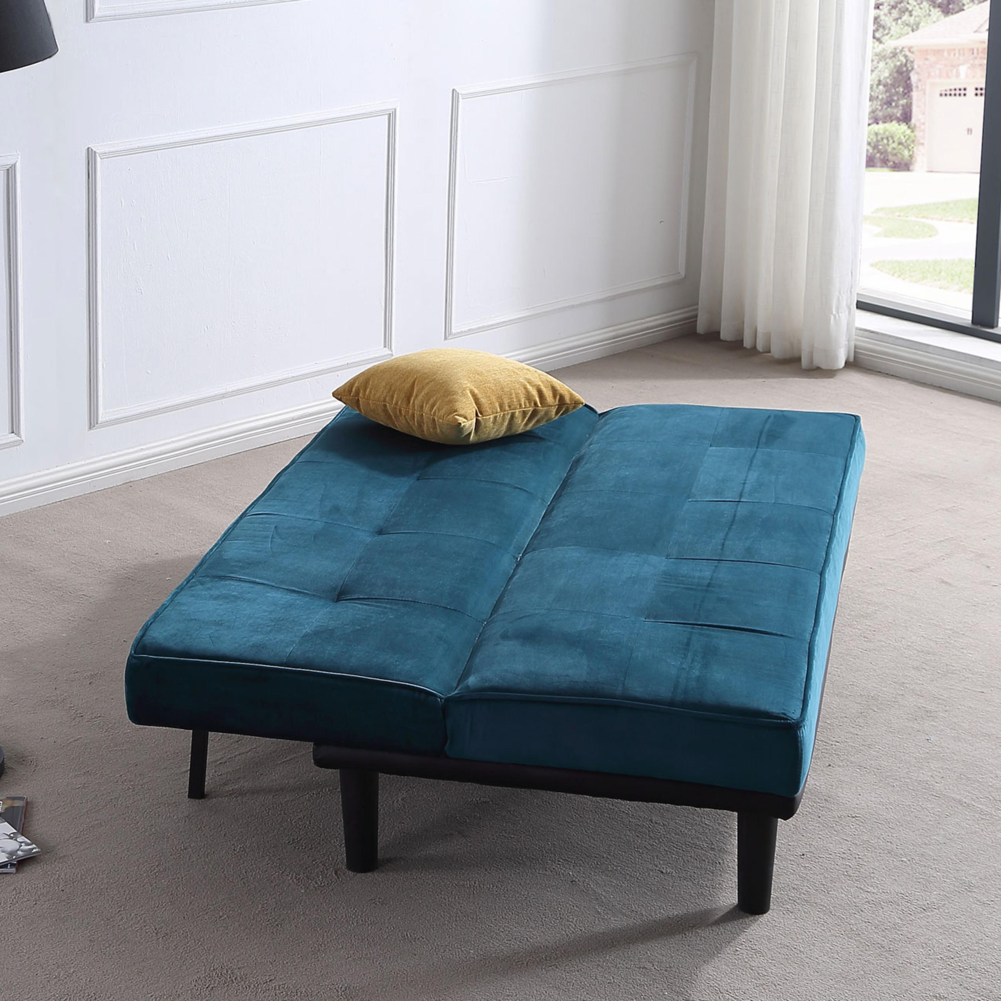 29536-sofa-cama-click-verde-aguamarina-2.jpeg