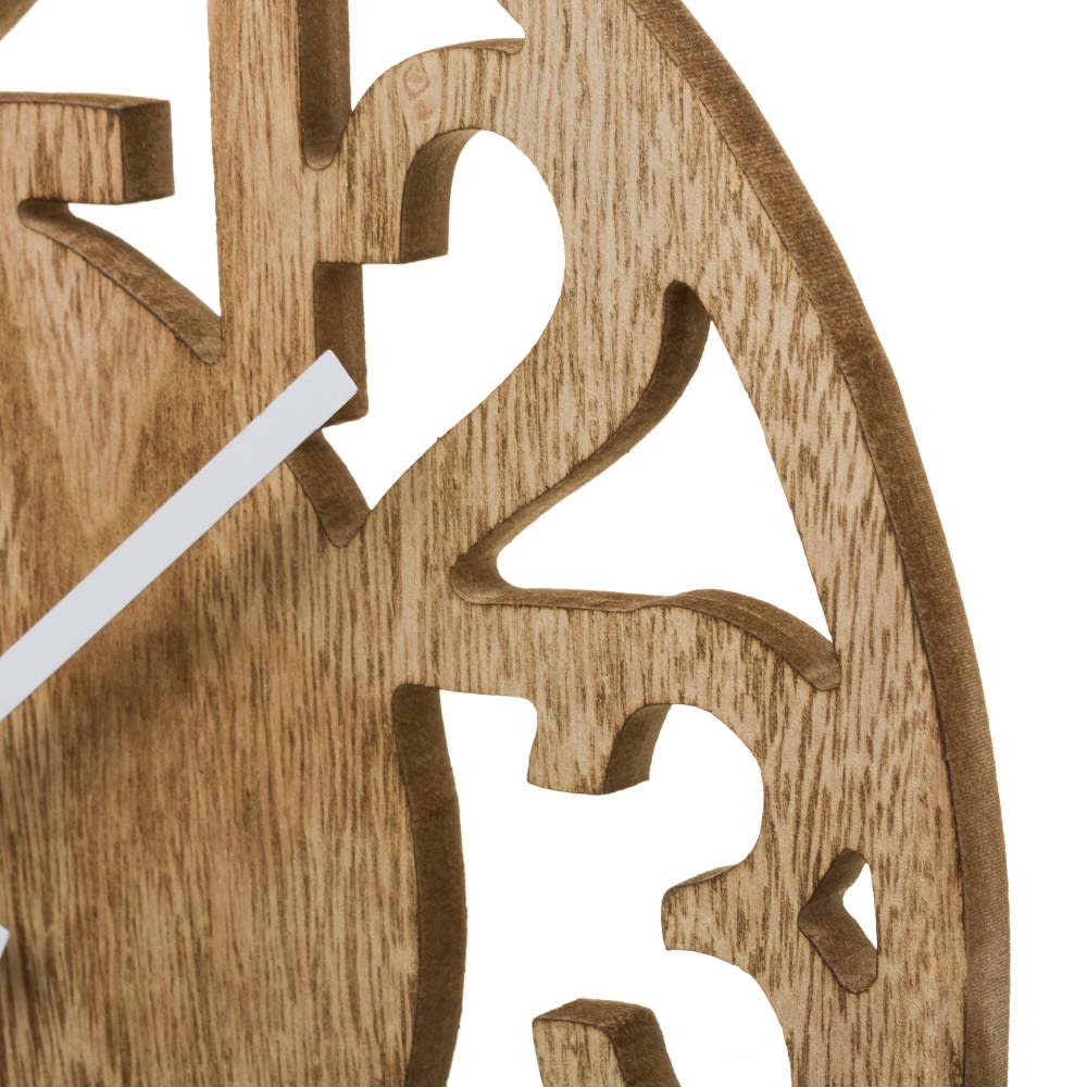 29550-reloj-de-pared-tuner-2.jpg