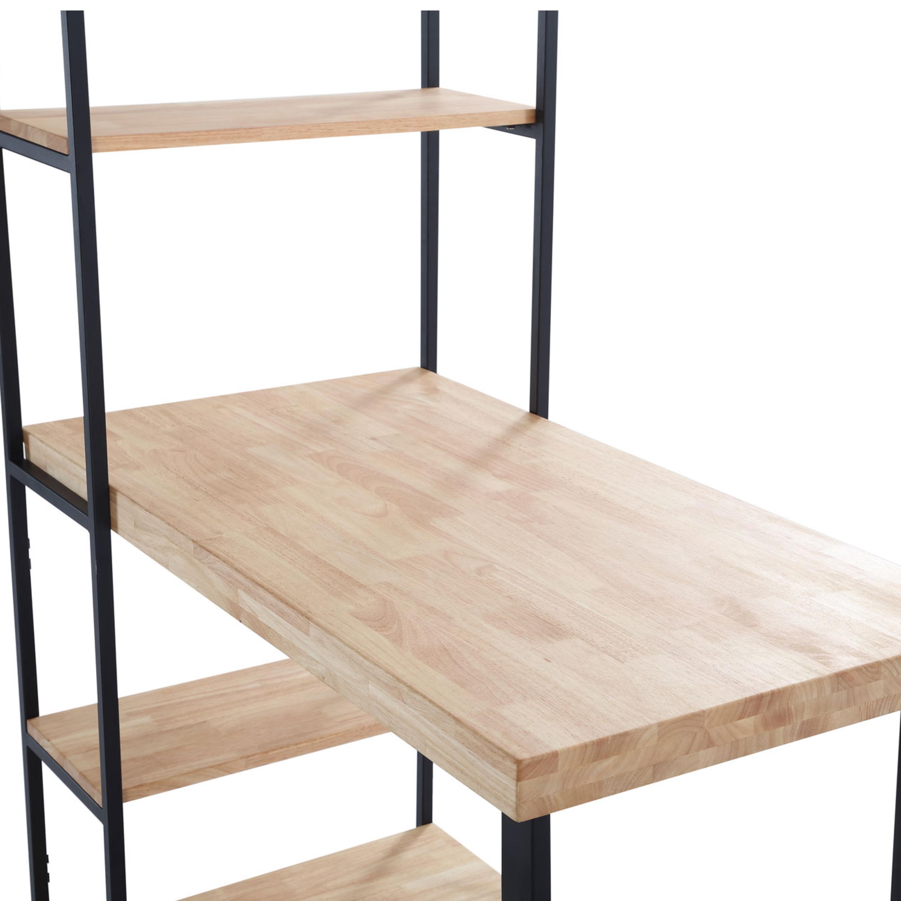 29573-escritorio-estanteria-roble-nordish-1.jpeg