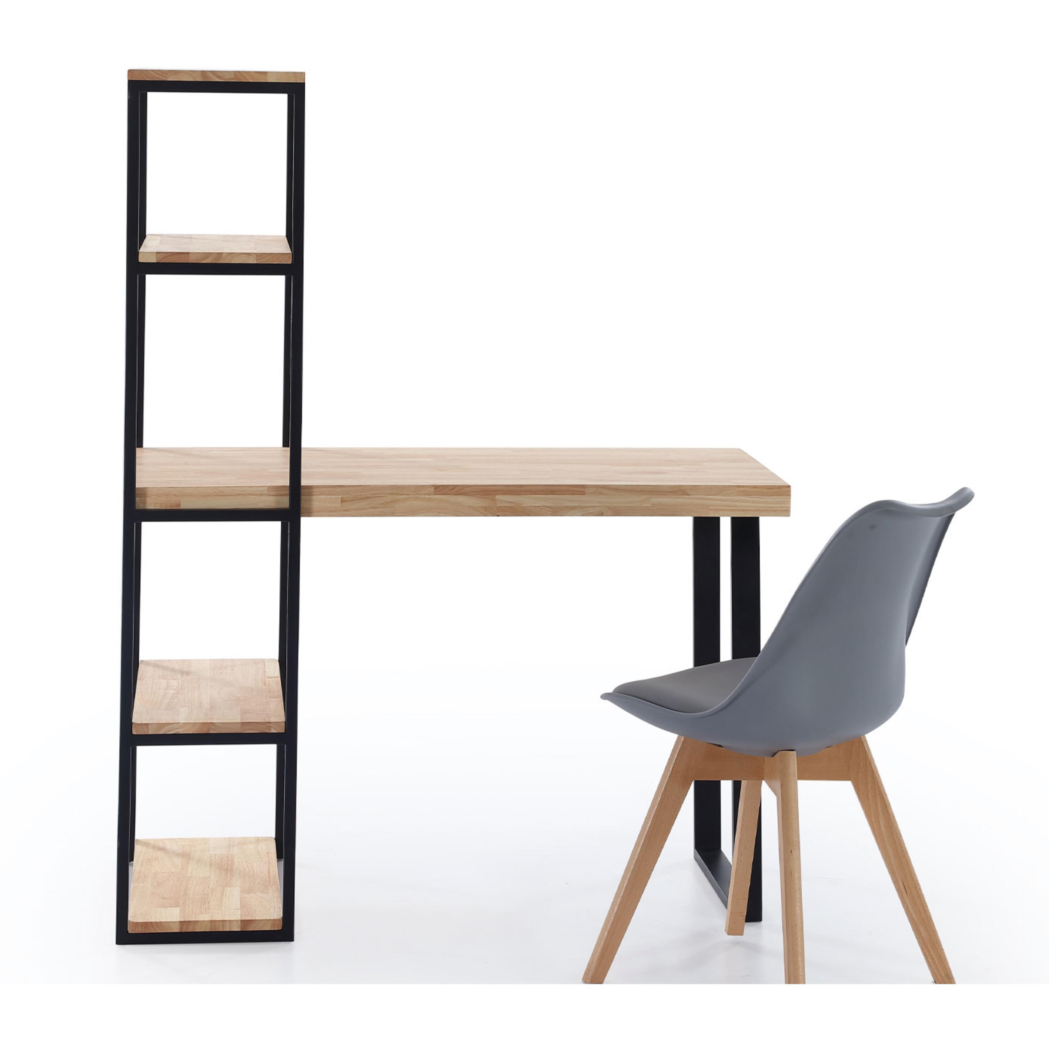 29573-escritorio-estanteria-roble-nordish-2.jpeg
