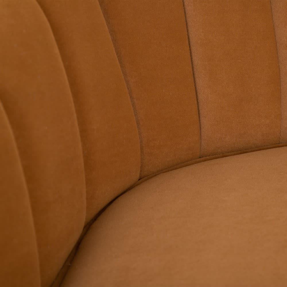 29590-sofa-deco-terciopelo-ocre-3.jpg