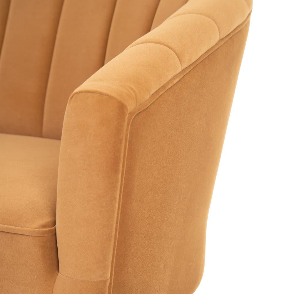 29590-sofa-deco-terciopelo-ocre-4.jpg