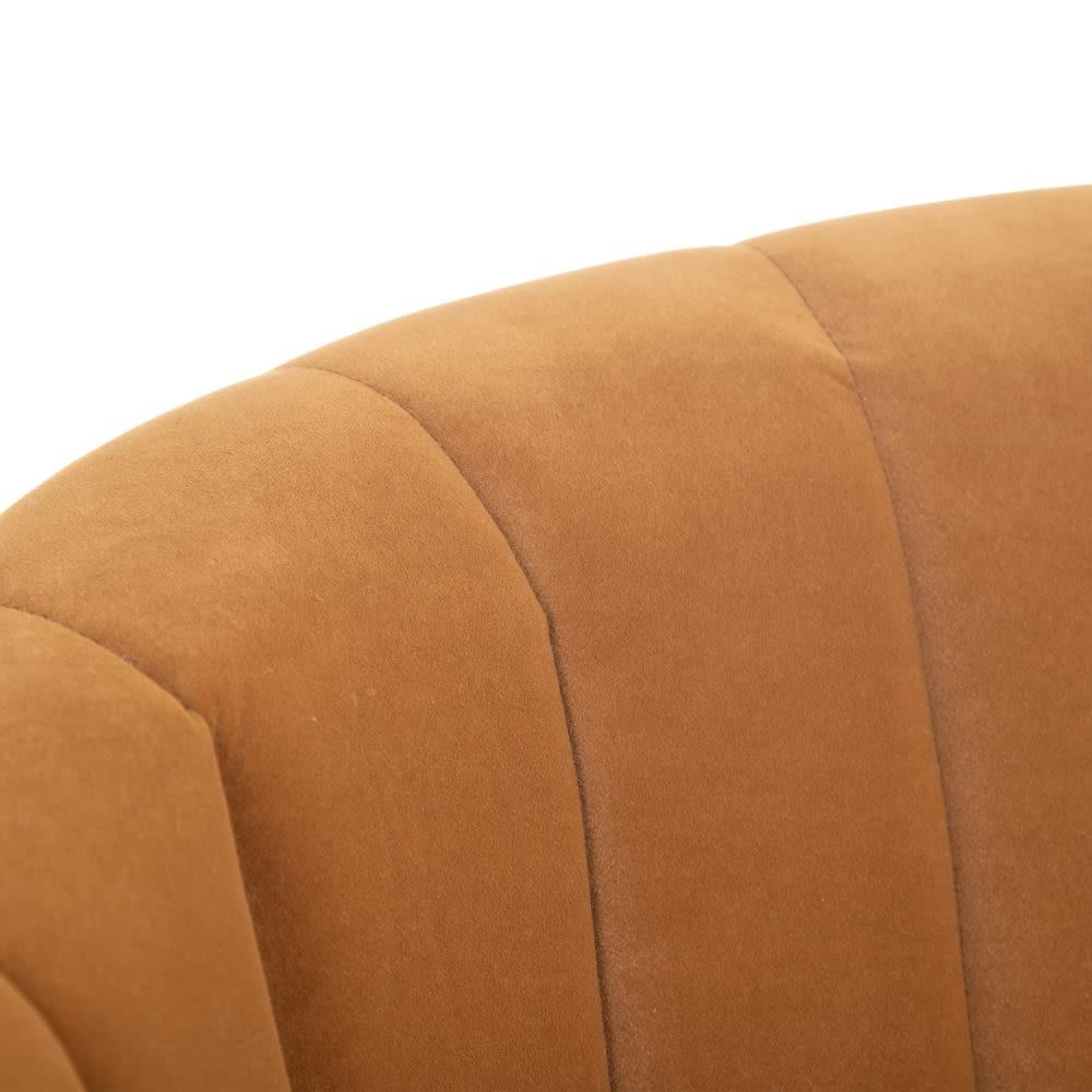 29590-sofa-deco-terciopelo-ocre-5.jpg