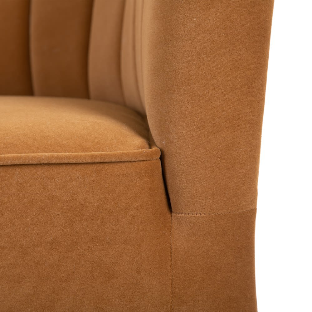 29590-sofa-deco-terciopelo-ocre-6.jpg