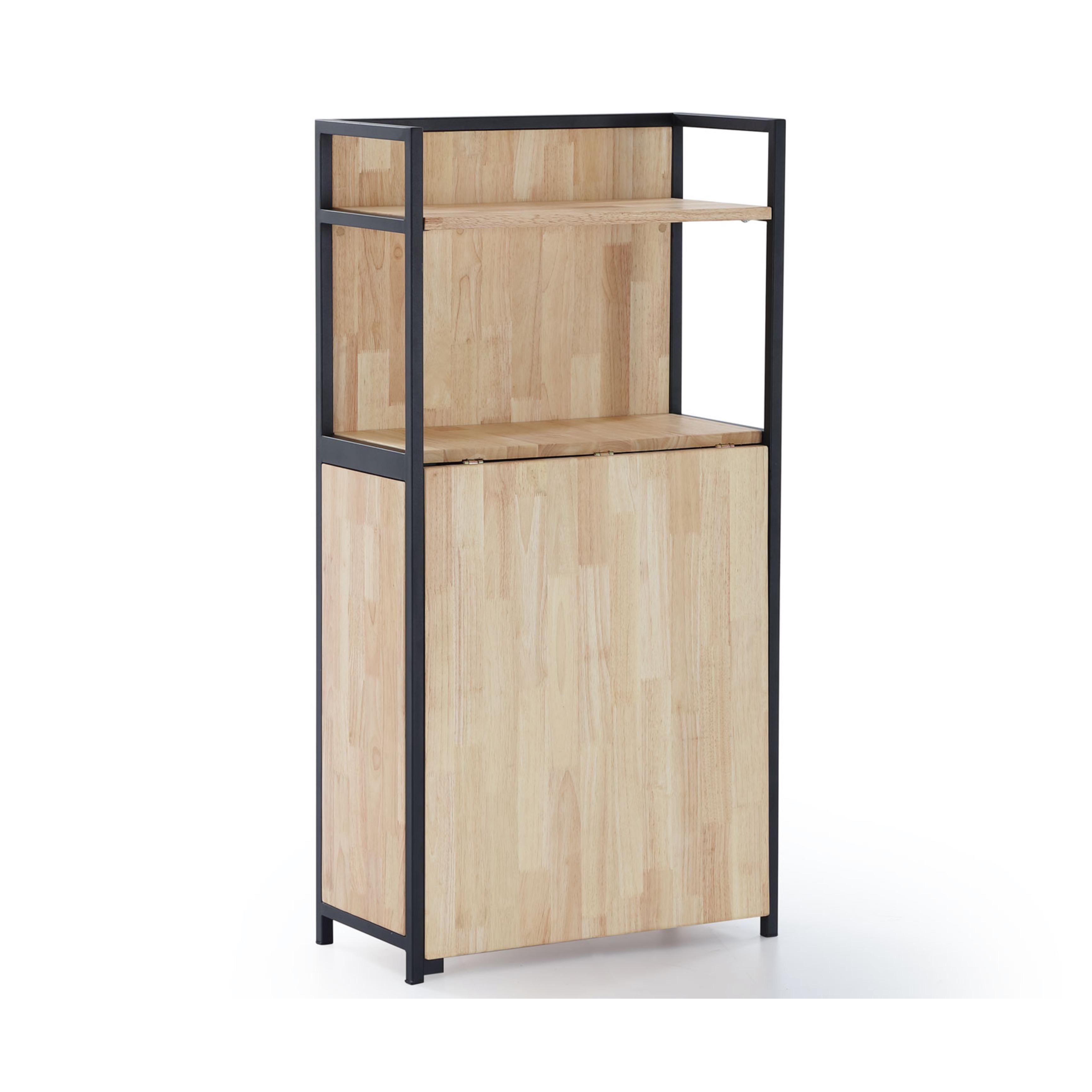 29595-estanteria-con-mesa-plegable-roble-1.jpeg