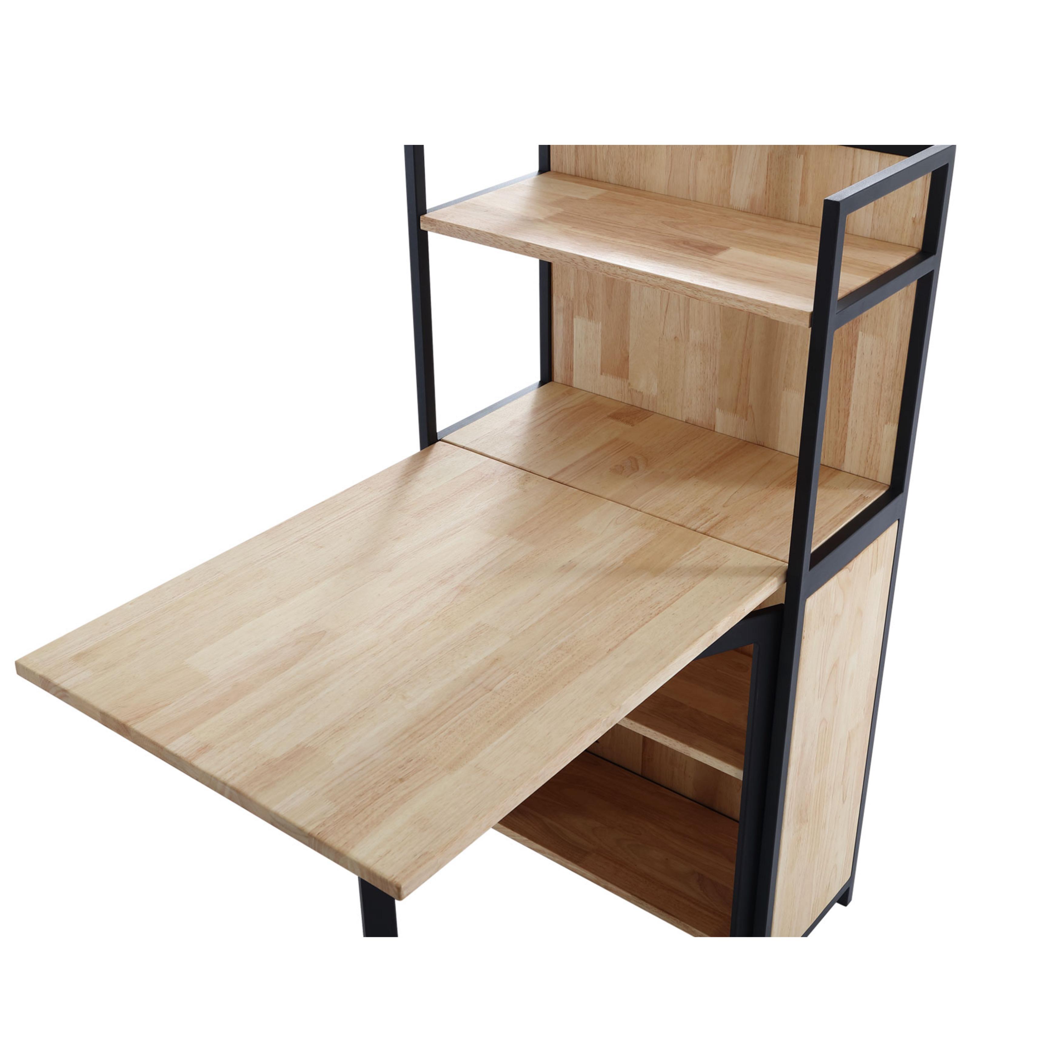 29595-estanteria-con-mesa-plegable-roble-2.jpeg