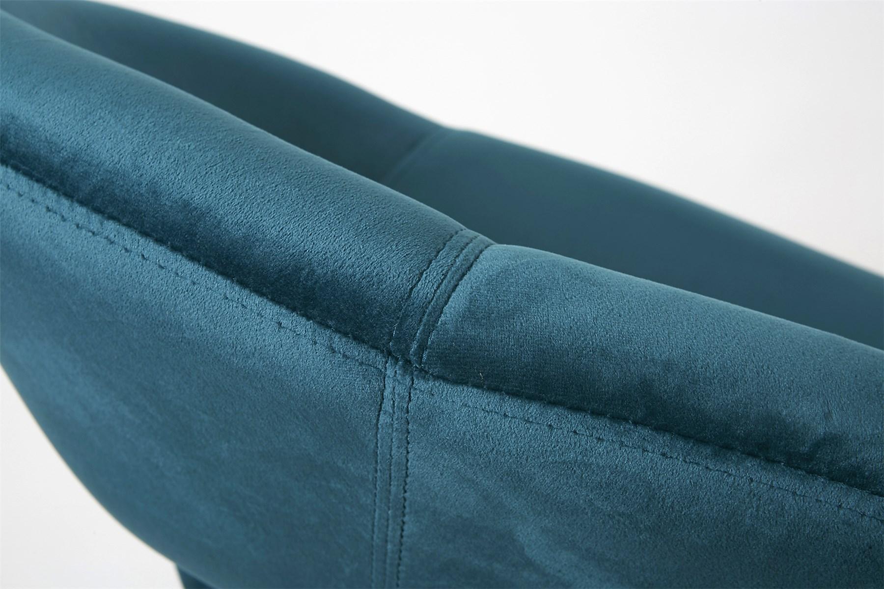 29622-silla-curve-azul-noche-terciopelo-1.jpg