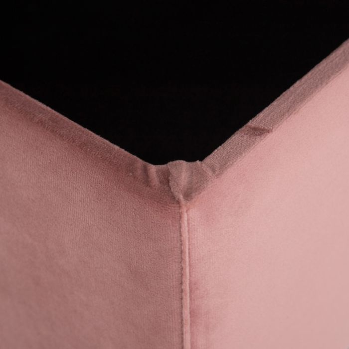 29685-banqueta-baul-pinkart-2.jpeg