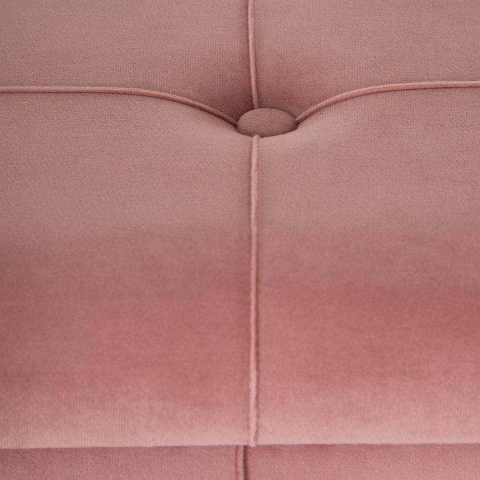 29685-banqueta-baul-pinkart-3.jpeg