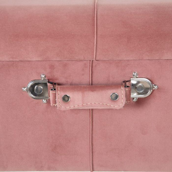 29685-banqueta-baul-pinkart-5.jpeg
