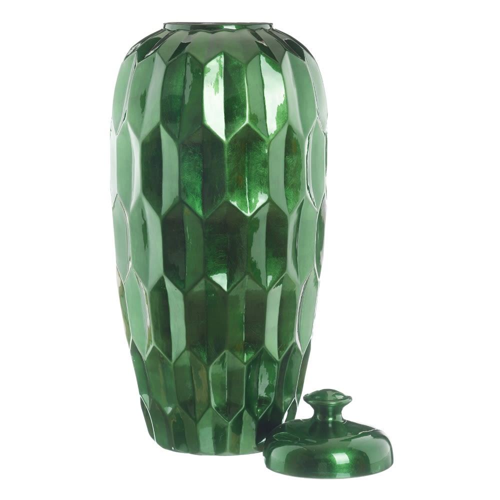 29800-jarron-tibor-ceramica-verde-61-cm-1.jpg