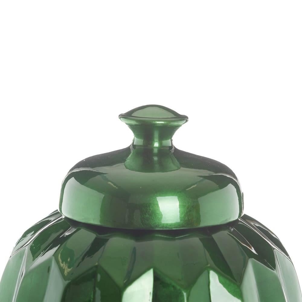 29800-jarron-tibor-ceramica-verde-61-cm-2.jpg