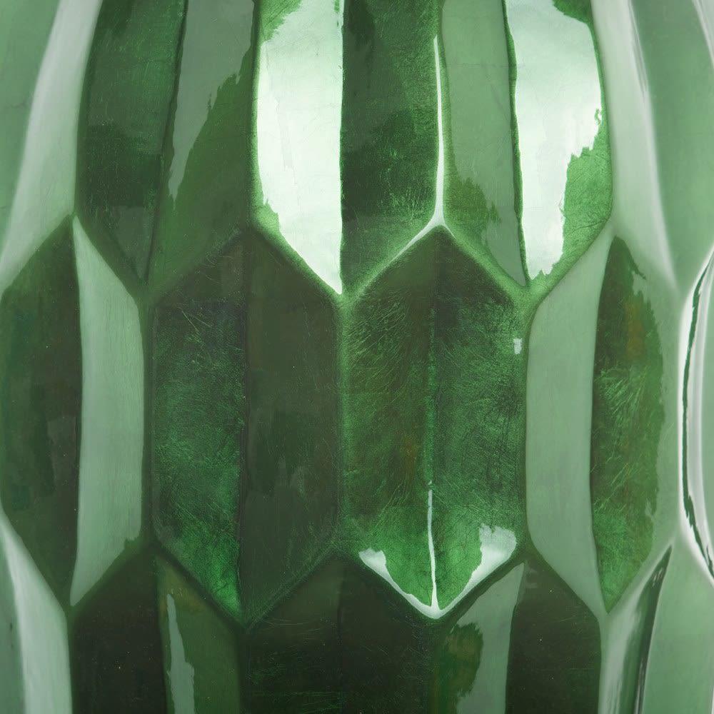 29800-jarron-tibor-ceramica-verde-61-cm-3.jpg