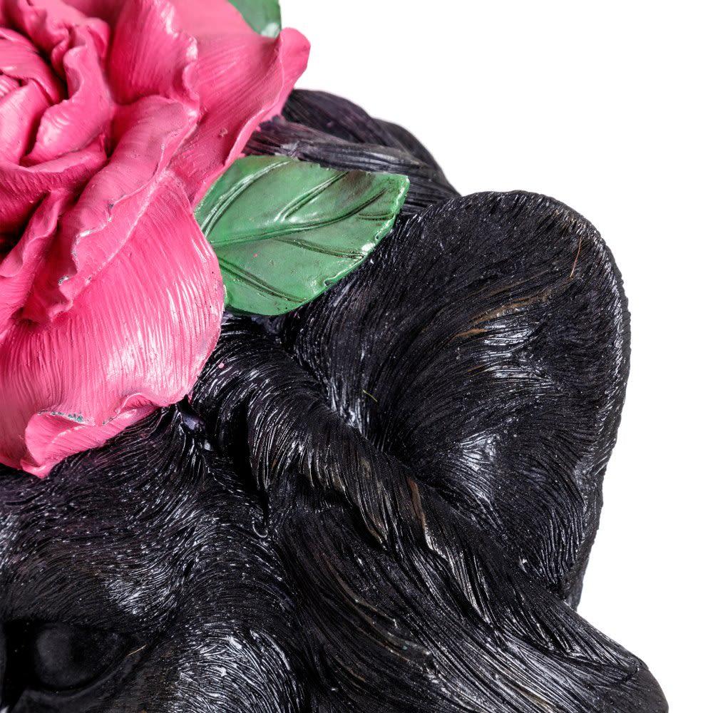 29807-figura-leon-floral-2.jpg