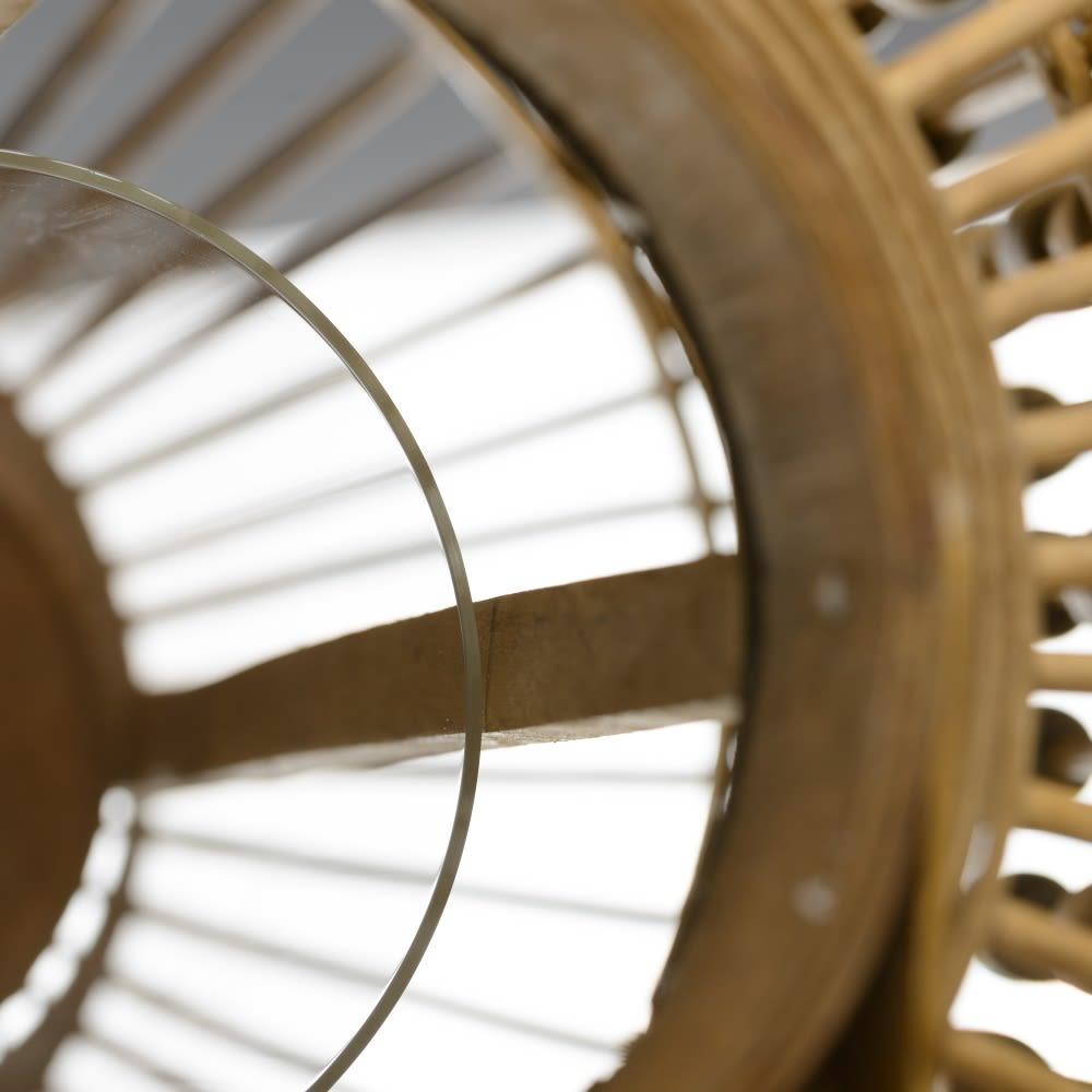 29823-farol-portavelas-bambu-2.jpg