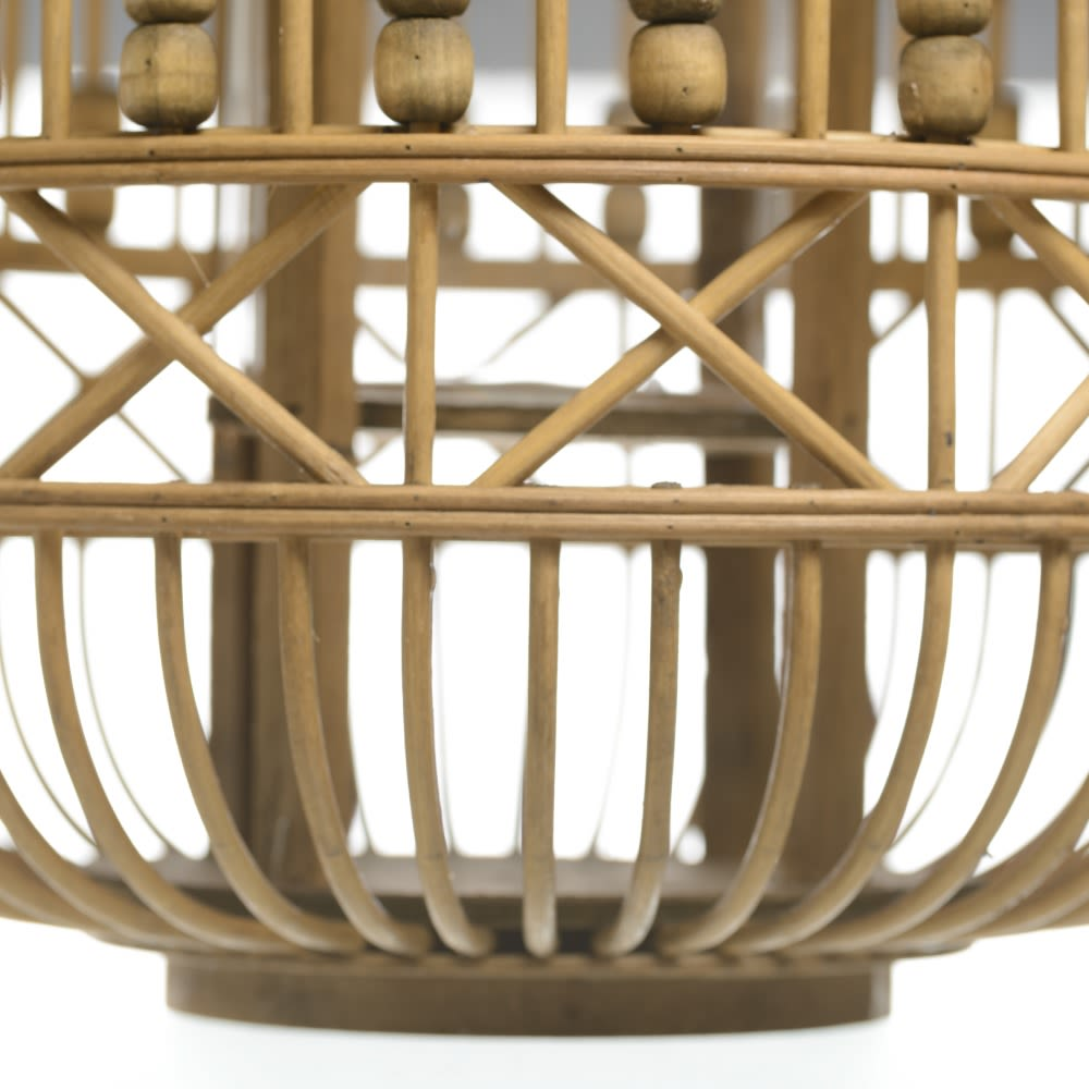 29823-farol-portavelas-bambu-3.jpg