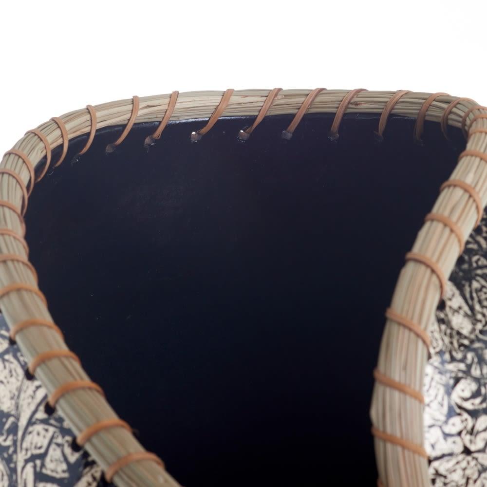 29892-jarron-ceramica-costuras-65-cm-1.jpg