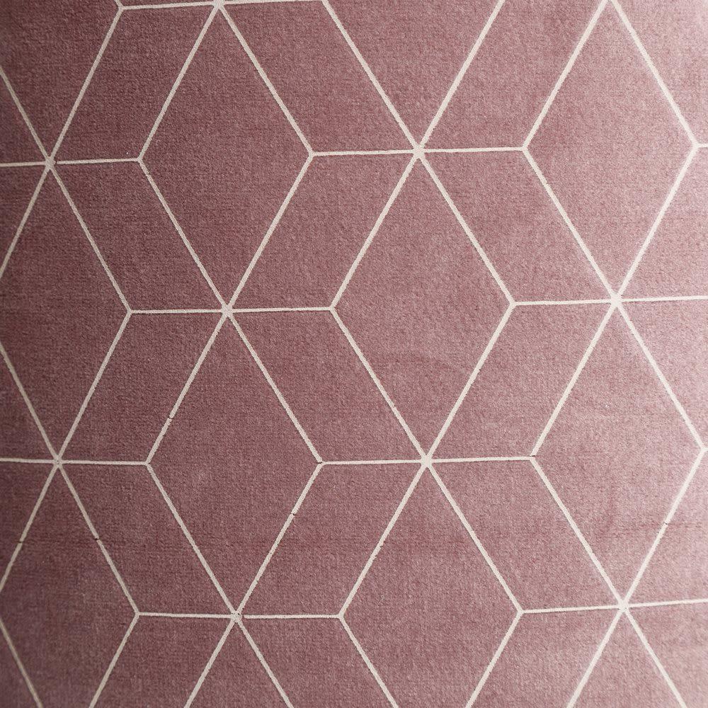 29945-lampara-terciopelo-rose-3.jpg