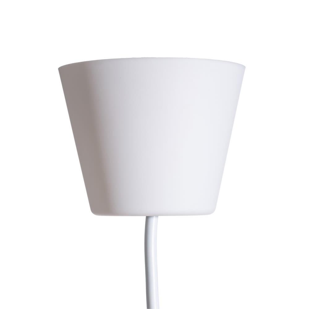 29945-lampara-terciopelo-rose-4.jpg
