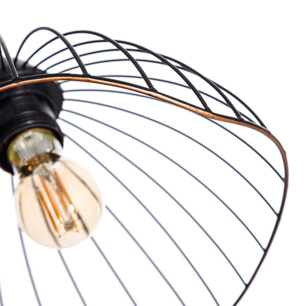 29954-lampara-silex-3.jpg