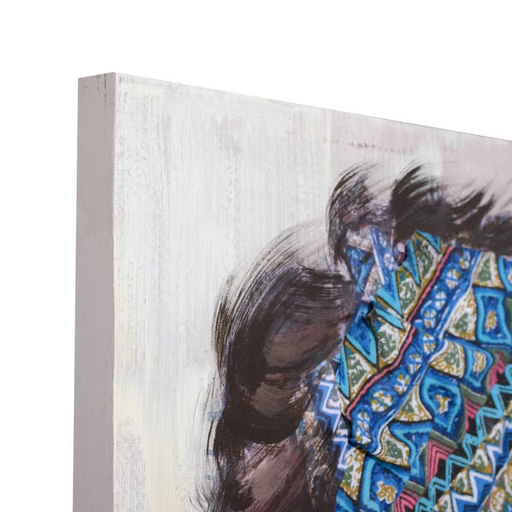 29955-cuadro-africana-80-x-80-cm-3.jpg