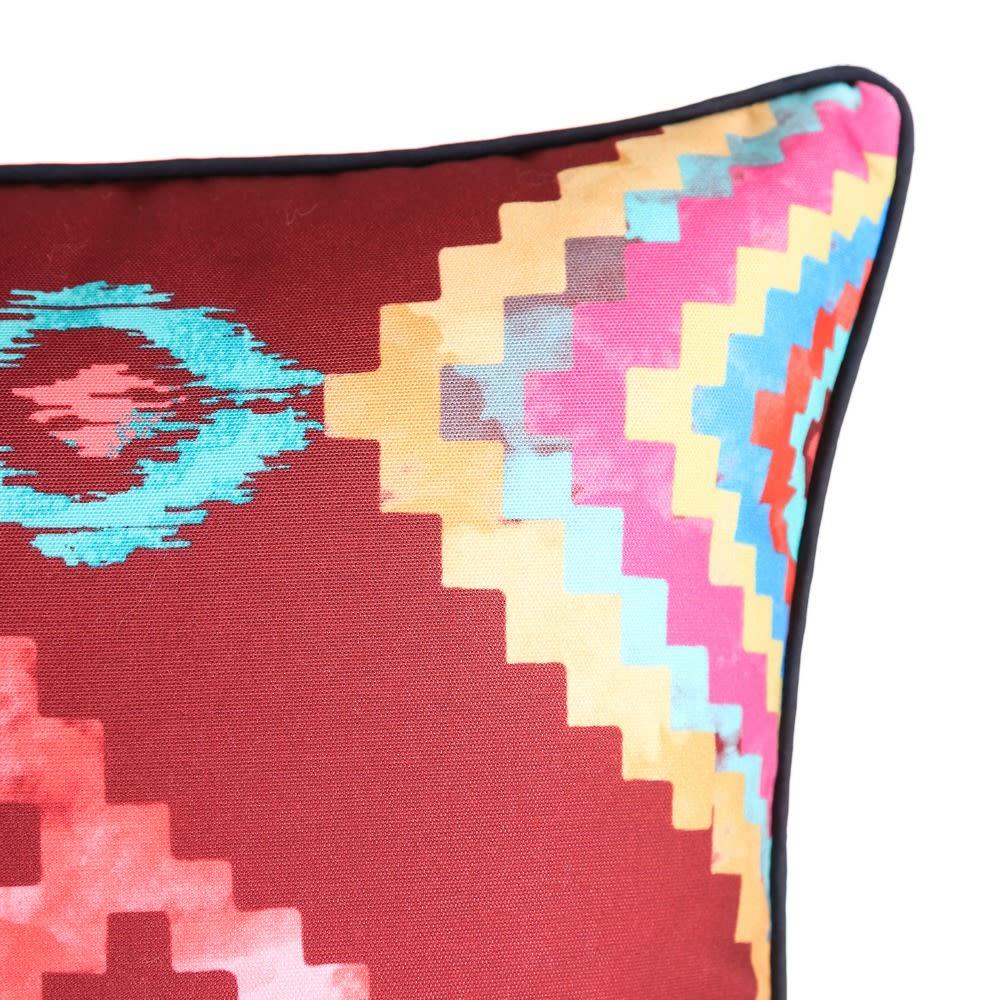 29974-pack-2-cojines-rojo-mosaic-2.jpg