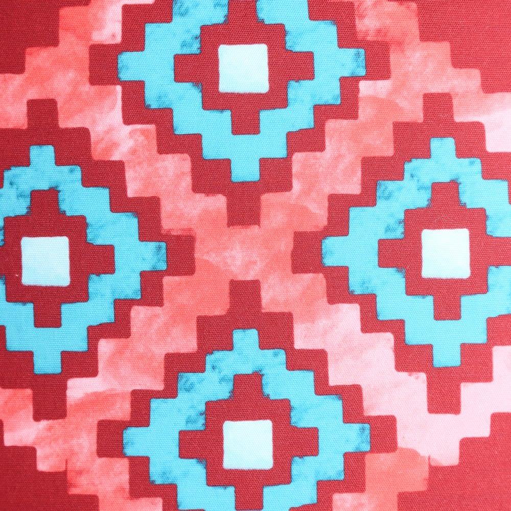 29974-pack-2-cojines-rojo-mosaic-5.jpg