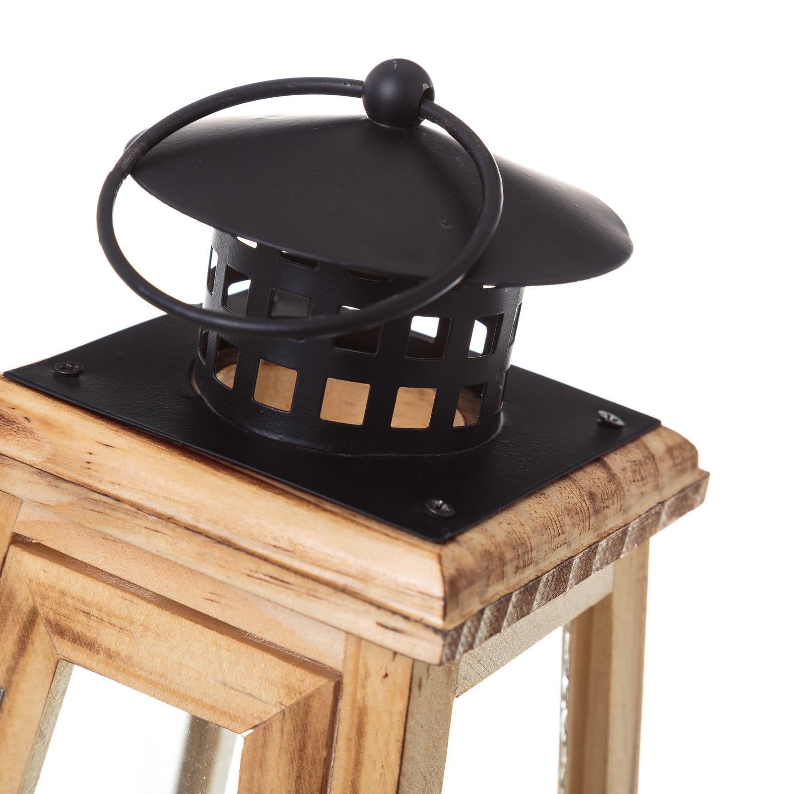 29996-farol-portavelas-madera-25-cm-1.jpg