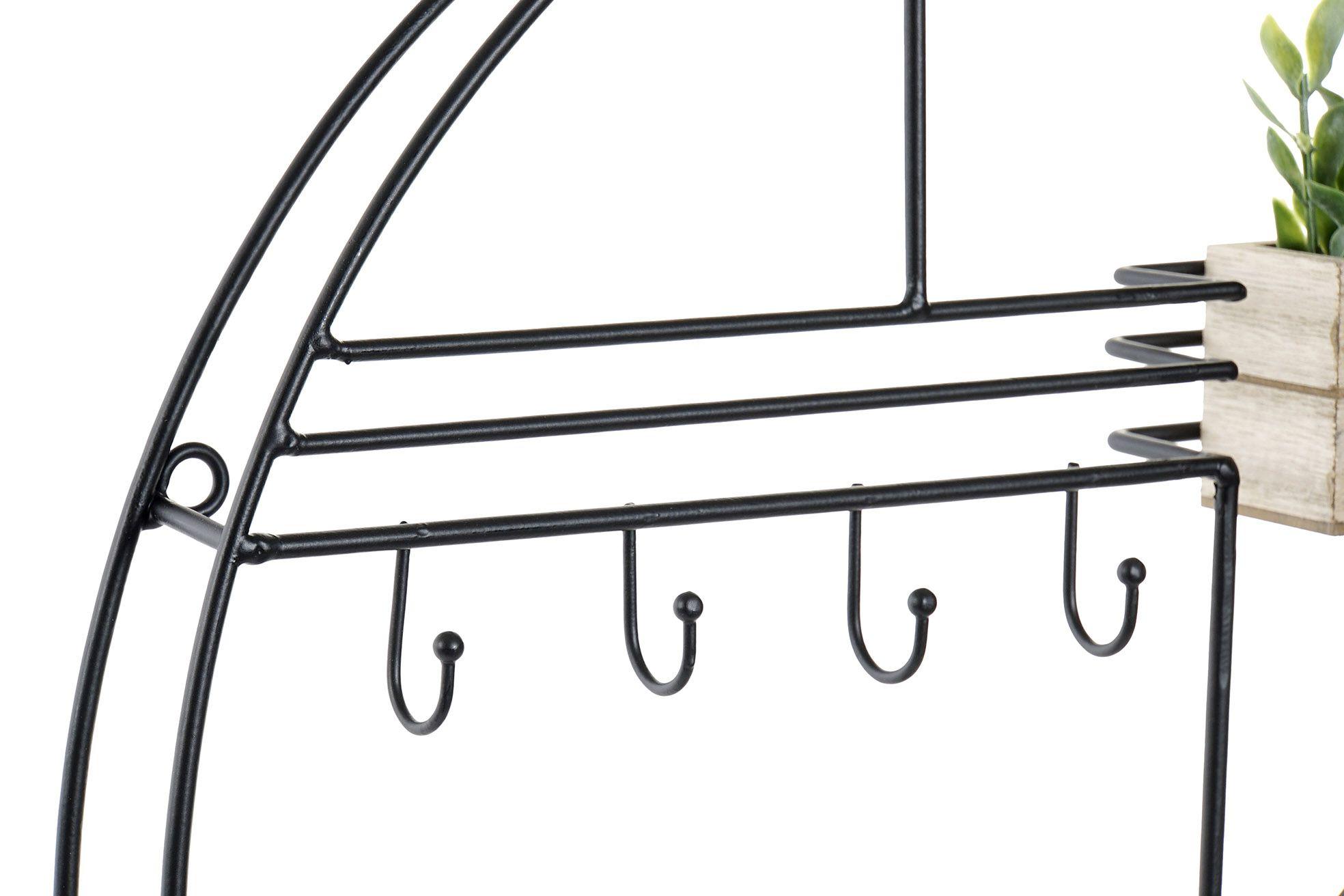30017-espejo-organizador-loft-1.jpg