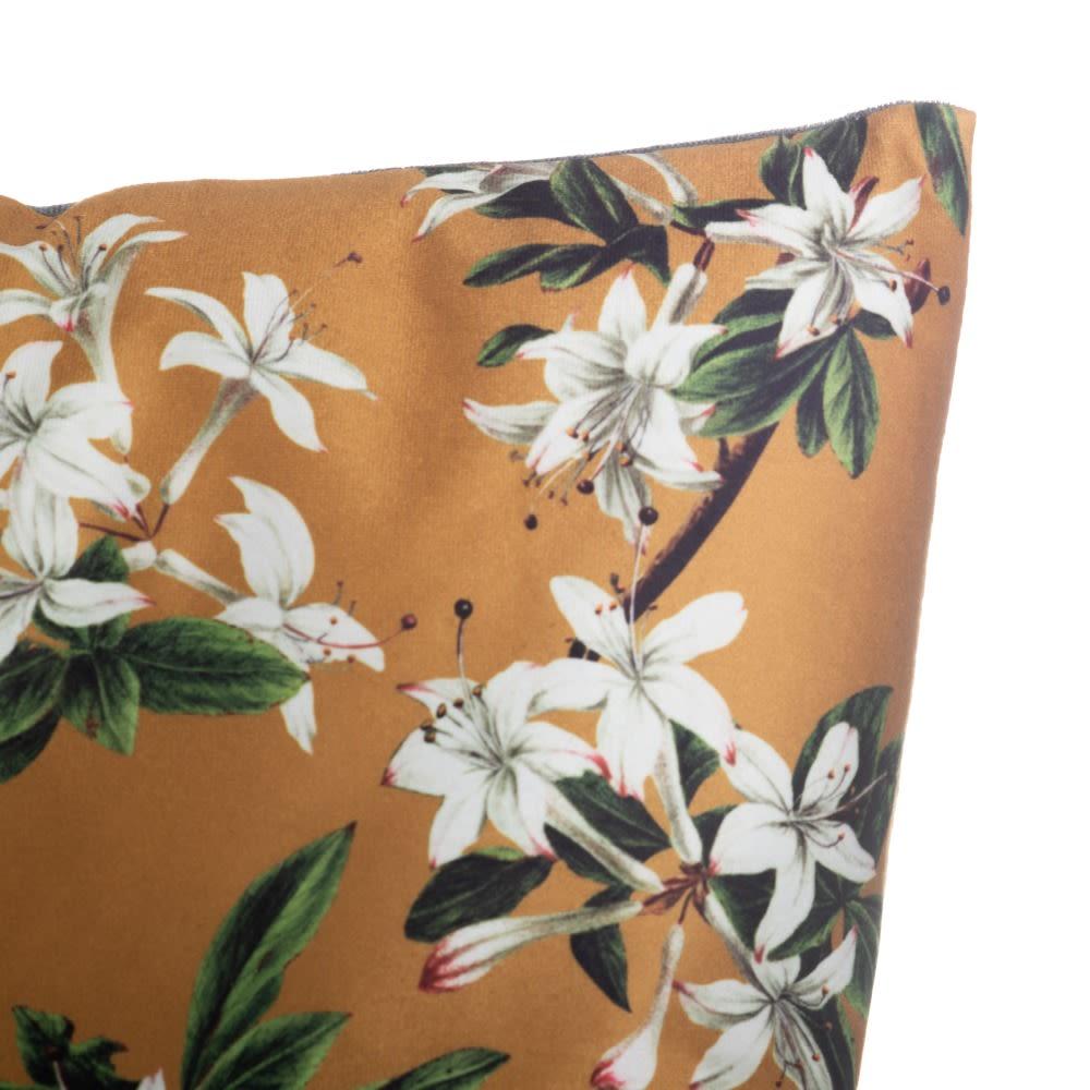 30035-pack-2-cojines-floral-mostaza-1.jpg