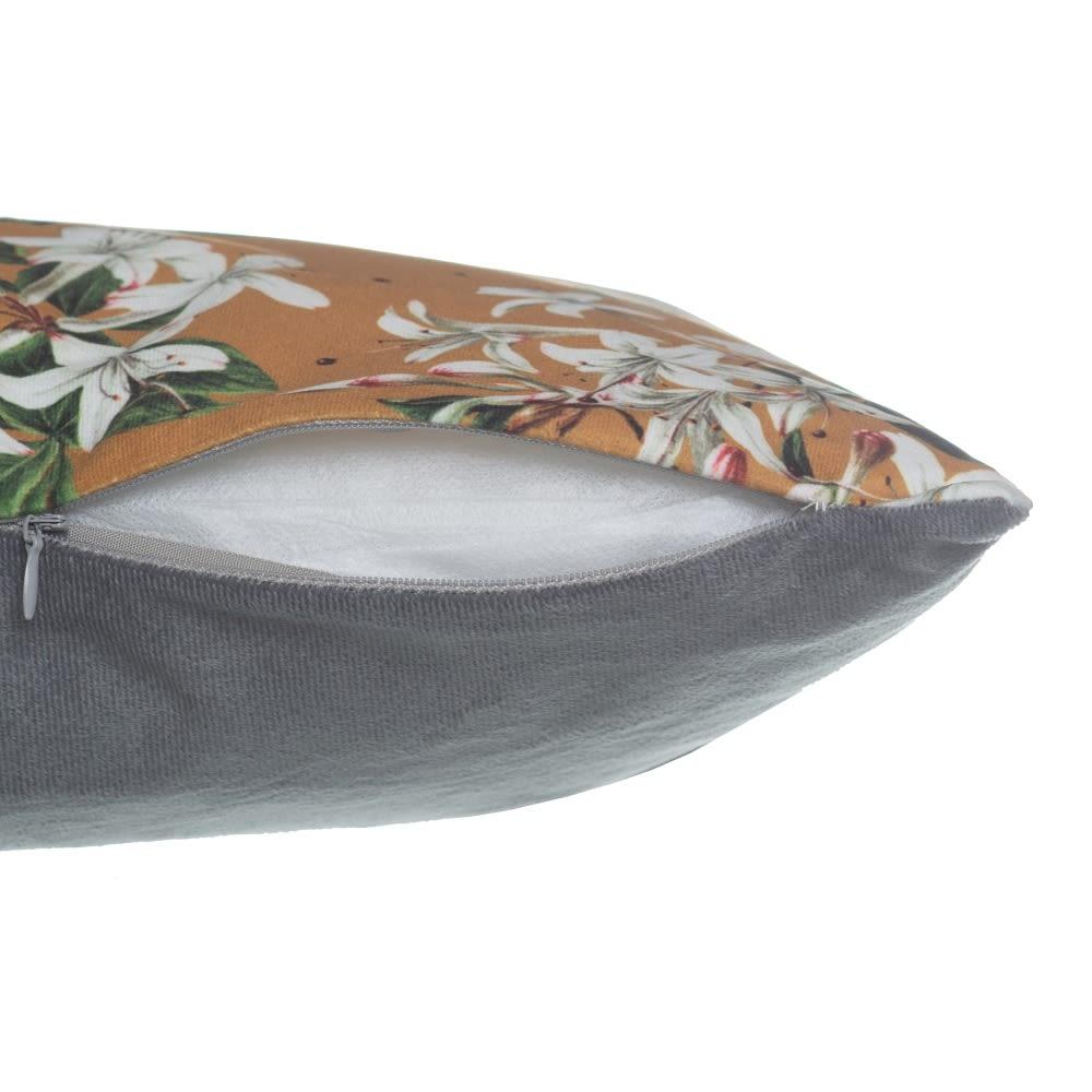 30035-pack-2-cojines-floral-mostaza-3.jpg