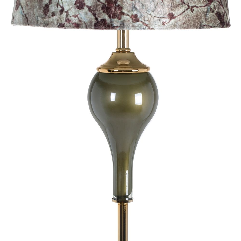 30081-lampara-victoria-2.jpg