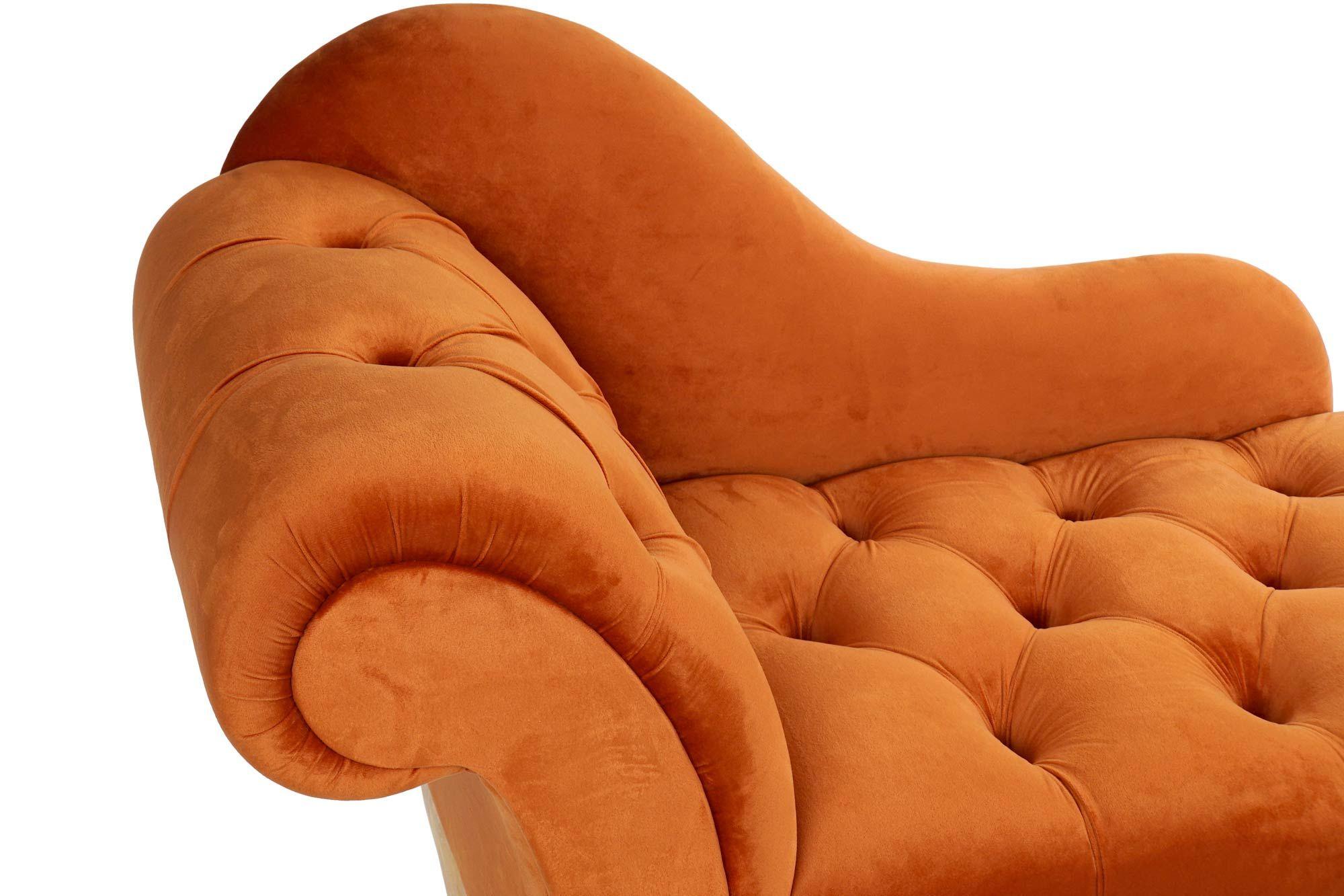 30091-chaiselongue-terciopelo-naranja-tostado-1.jpg