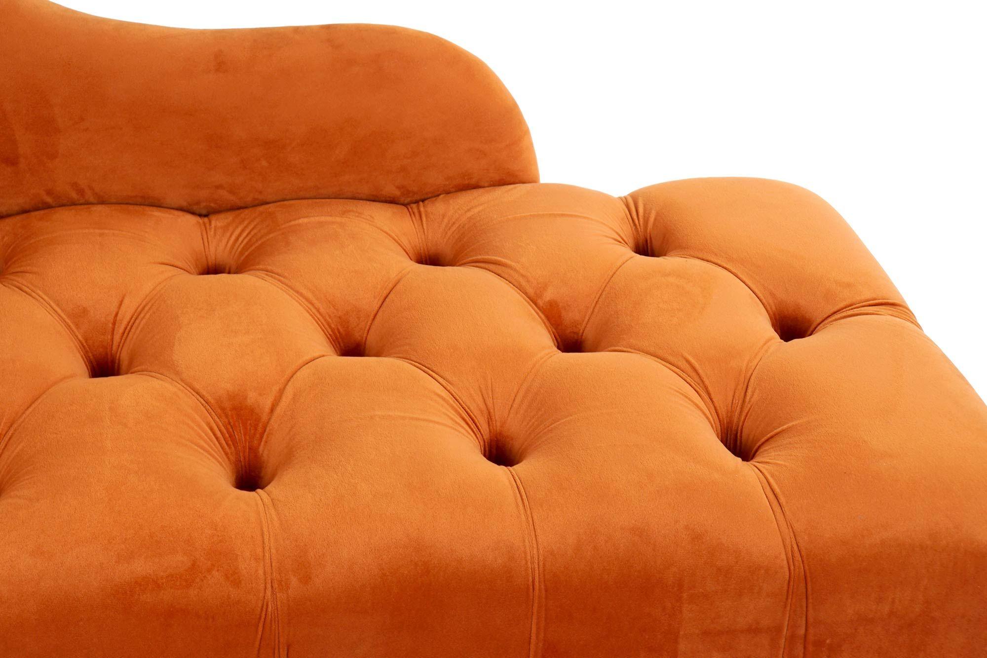 30091-chaiselongue-terciopelo-naranja-tostado-2.jpg