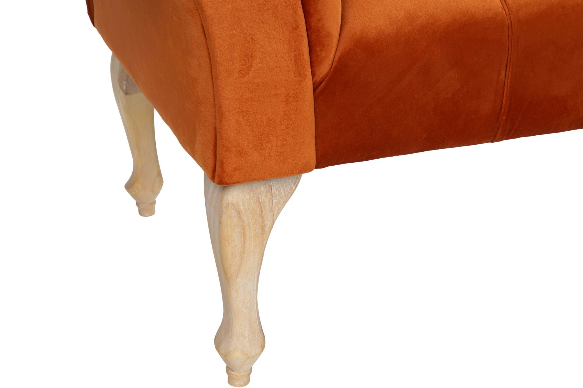 30091-chaiselongue-terciopelo-naranja-tostado-3.jpg