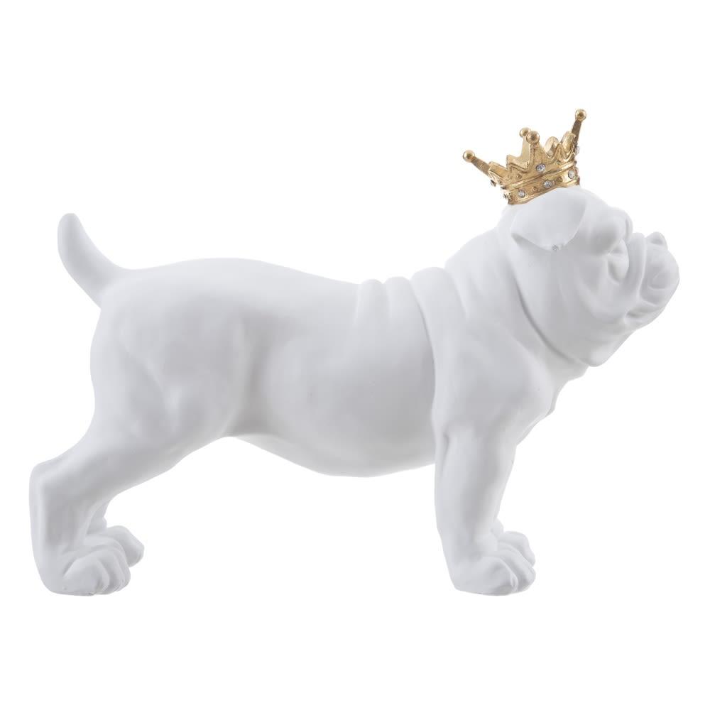 30118-figura-bulldog-king-1.jpg