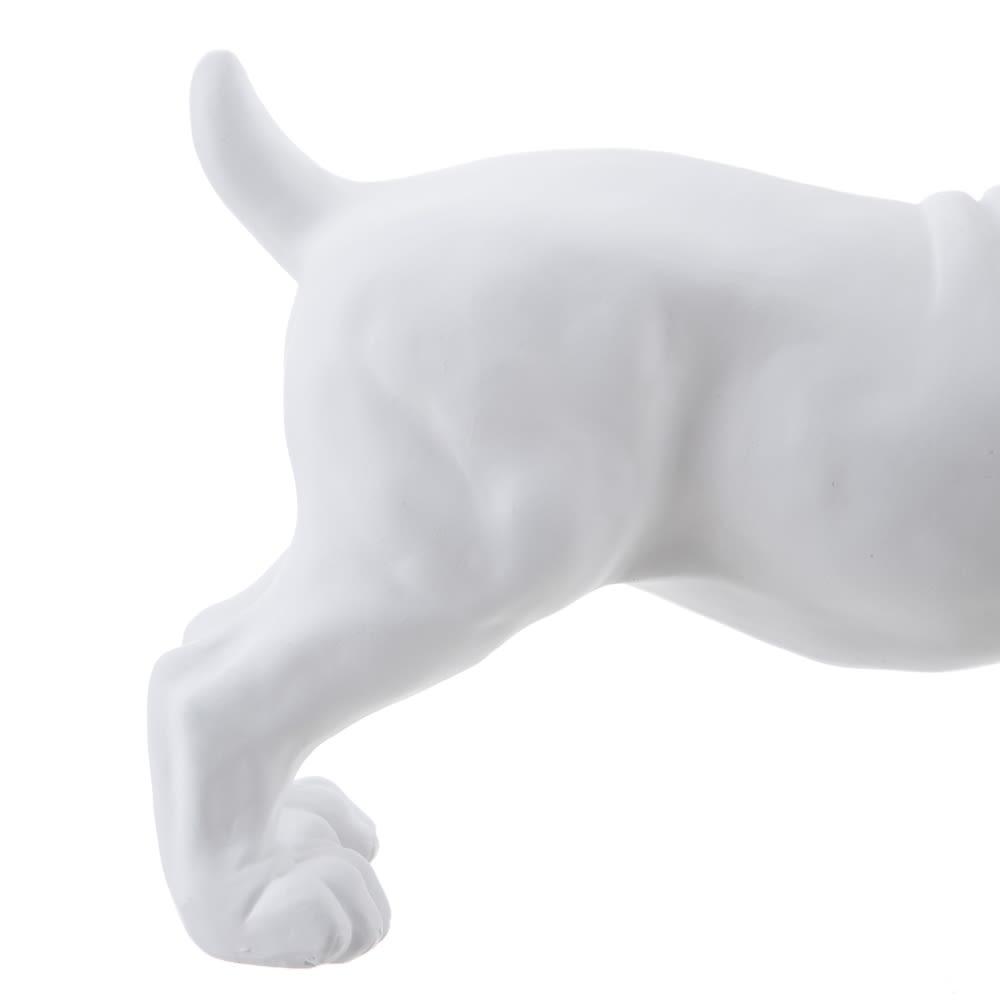 30118-figura-bulldog-king-3.jpg