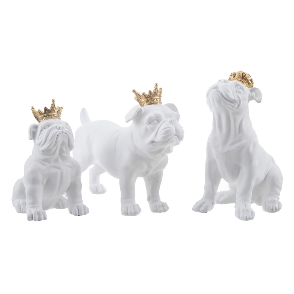 30118-figura-bulldog-king-4.jpg