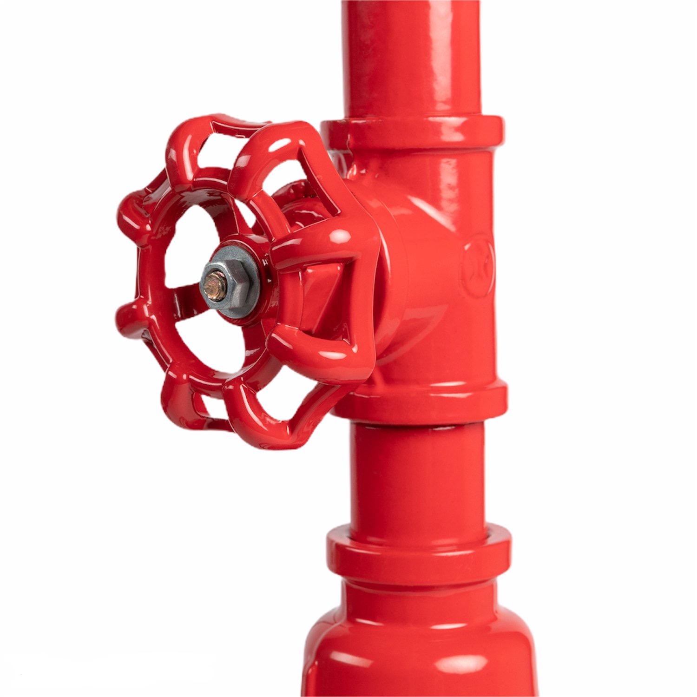 30131-lampara-fonte-rojo-1.jpeg