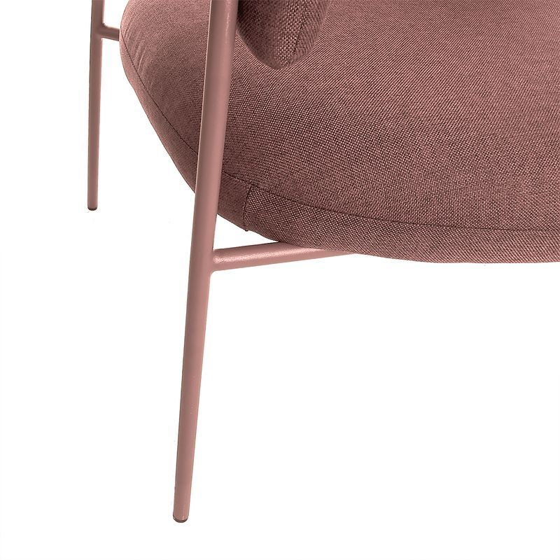 30160-sillon-brass-tejido-rosa-2.jpg