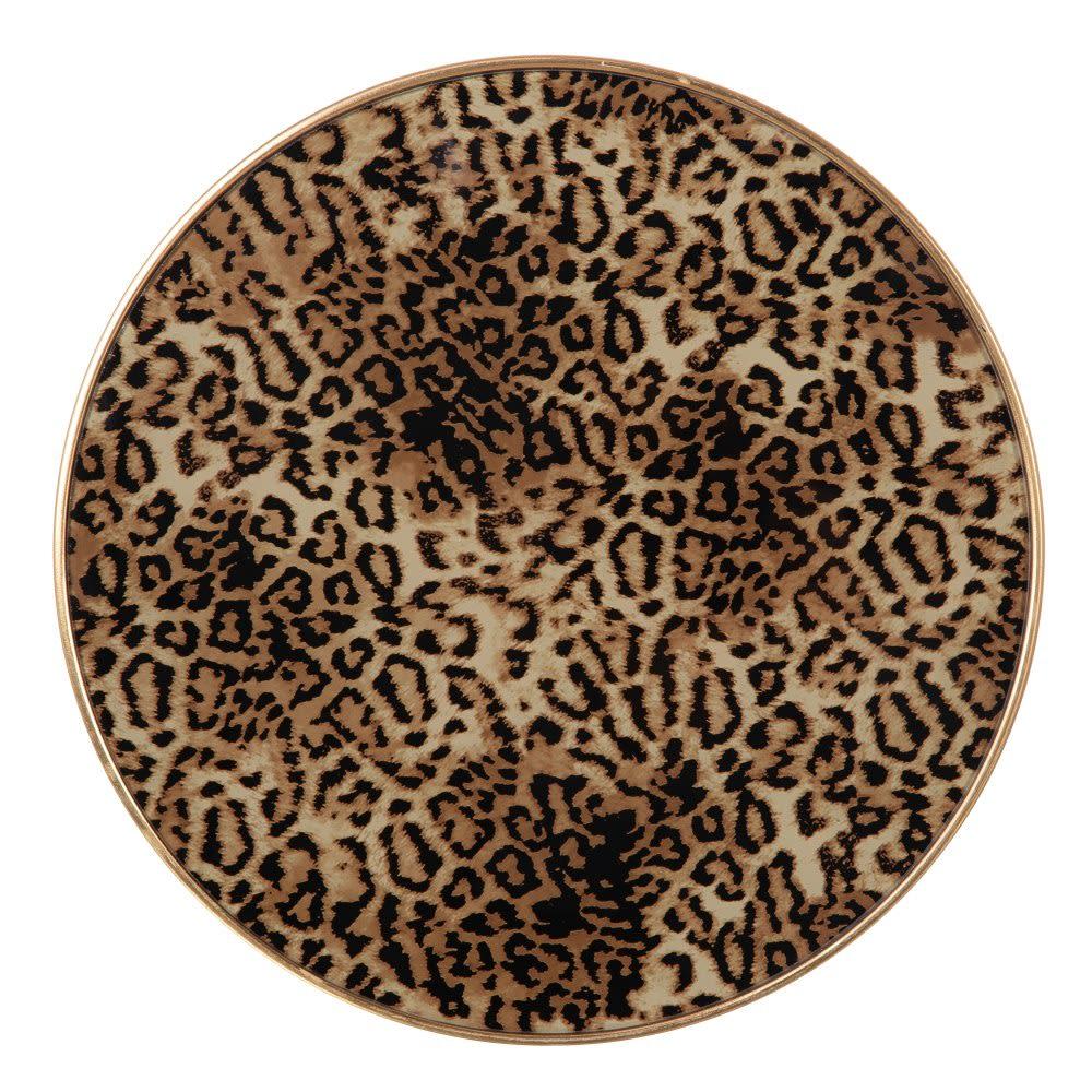 31398-mesa-auxiliar-leopardo-4.jpg