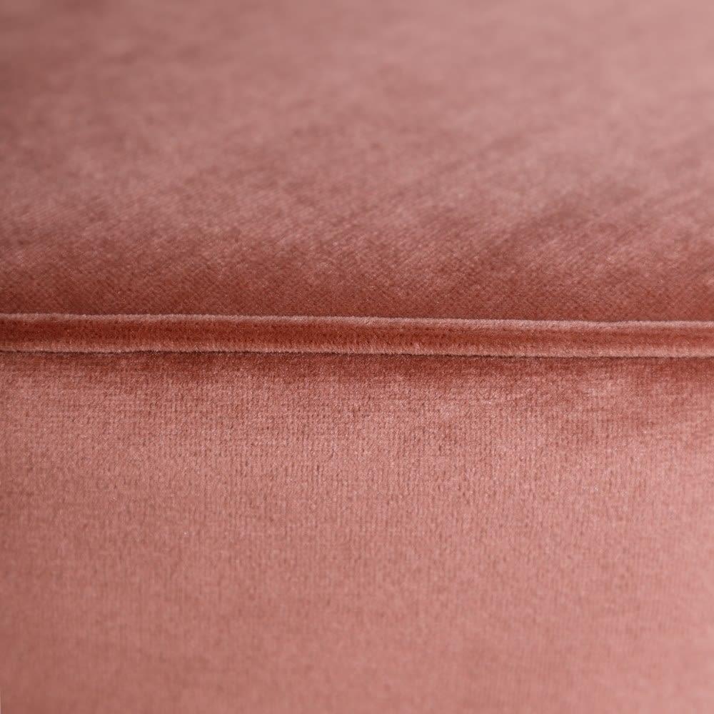 31478-puf-taburete-rhomboid-rosa-2.jpg