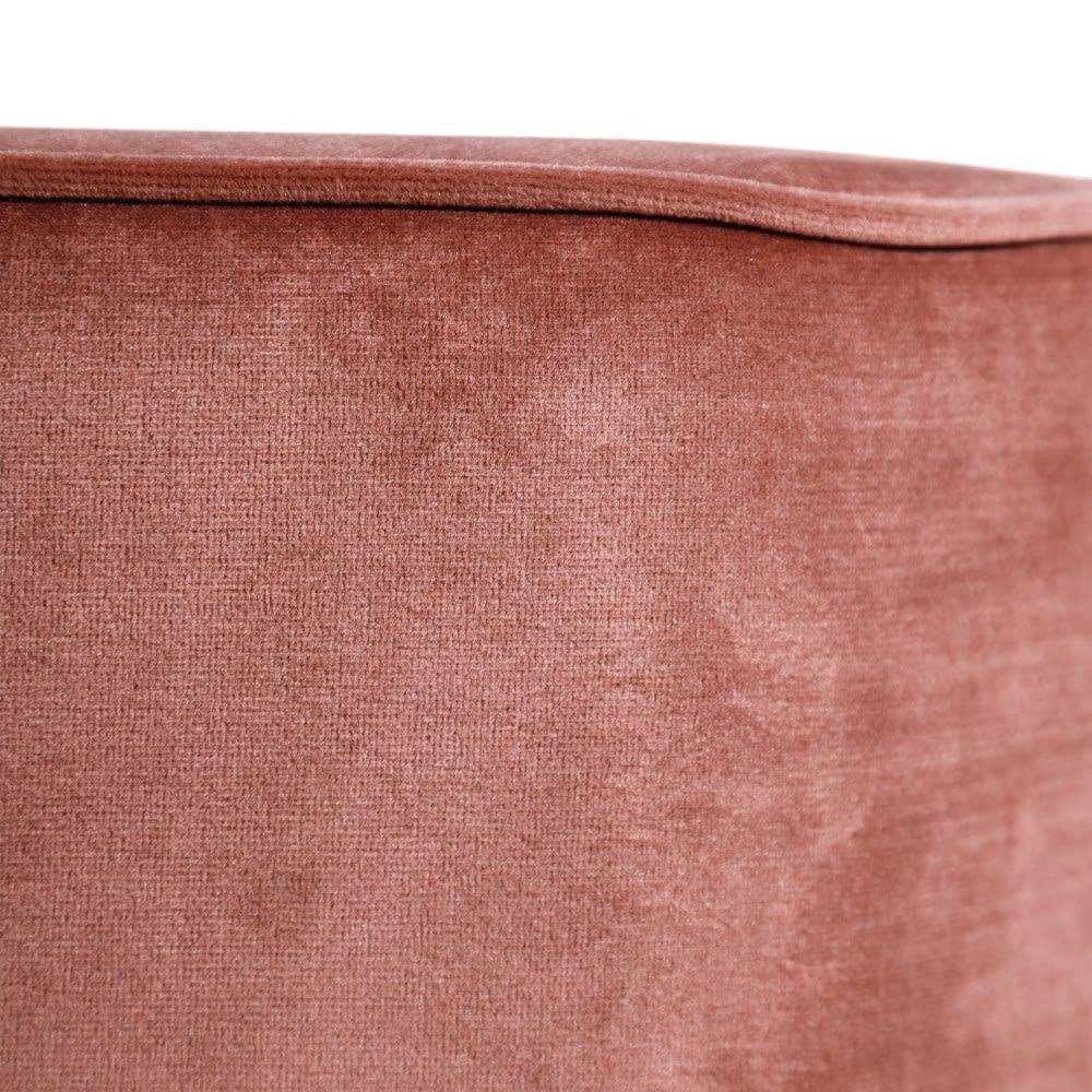 31478-puf-taburete-rhomboid-rosa-3.jpg