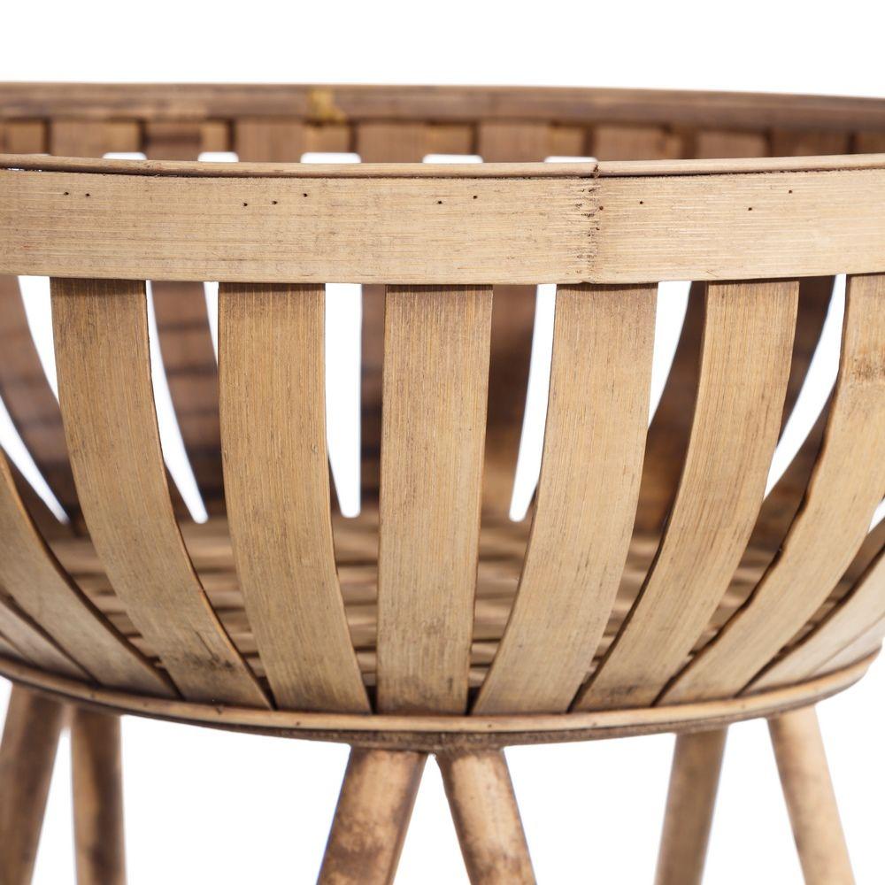 31479-mesita-bol-bambu-1.jpg