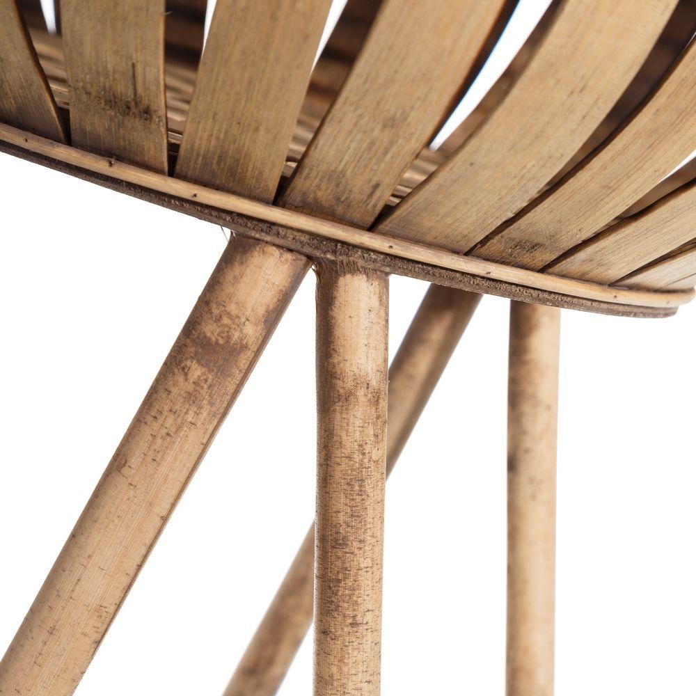 31479-mesita-bol-bambu-2.jpg