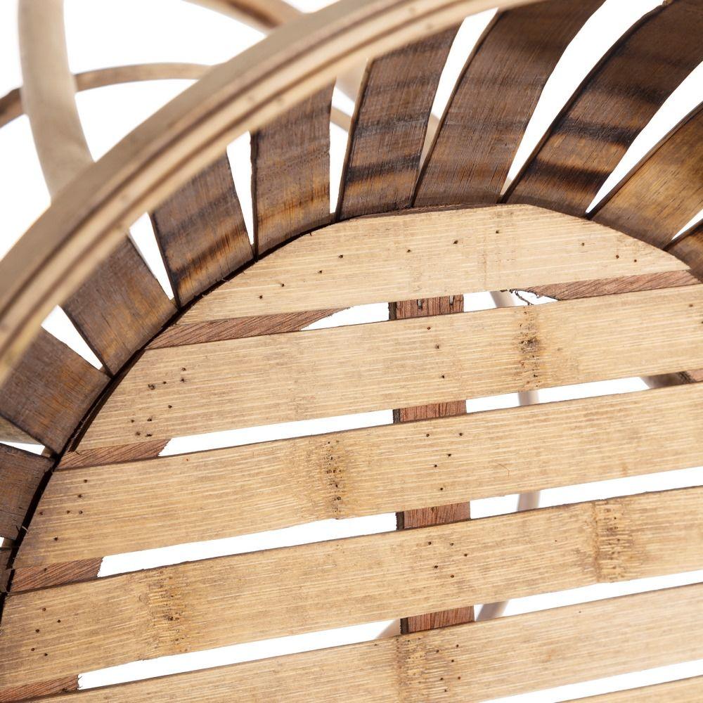 31479-mesita-bol-bambu-3.jpg