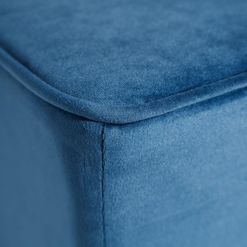 31520-puf-cubic-azul-2.jpg