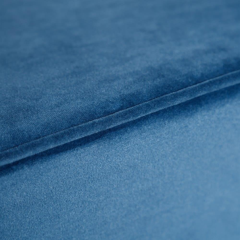 31520-puf-cubic-azul-3.jpg