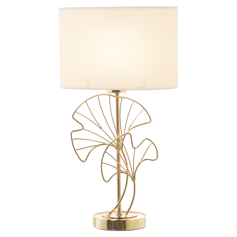 31524-lampara-elda-dorado-1.jpg