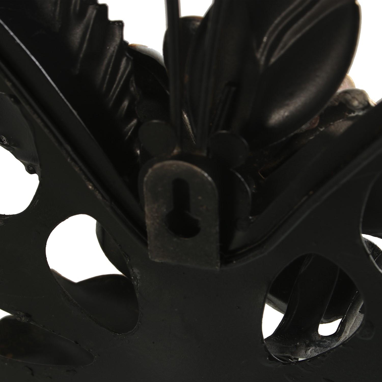 31525-aplique-mariposa-decorativa-2.jpg